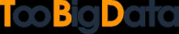 TooBigData